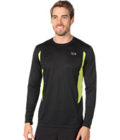 Mountain Hardwear - Double Wicked™ L/S Shirt