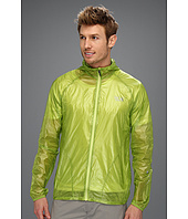 Mountain Hardwear - Ghost Whisper™ Hooded Jacket