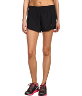 Mountain Hardwear - Pacer™ 2-in-1 Short