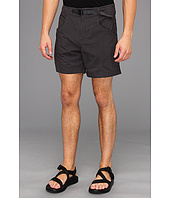 Mountain Hardwear - Canyon™ Short