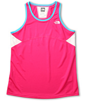 The North Face Kids - Girls' Motion Tank 13 (Little Kids/Big Kids)