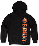 Element Kids - Margin Zip-Up Fleece (Big Kids)