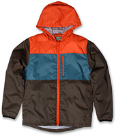 Element Kids - Trailblaze Jacket (Big Kids)