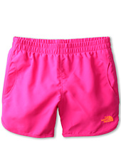 The North Face Kids - Girls' Class V Coloma Water Short 12 (Little Kids/Big Kids)
