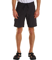 Mountain Hardwear - Mesa™ Crossing Short