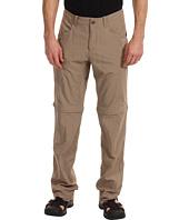 Mountain Hardwear - Mesa V2 Convertible Pant