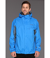 Columbia - Watertight™ Jacket - Extended
