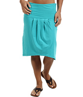 Lole - Lunner Convertible Skirt