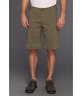 Mountain Hardwear - Piero™ Short