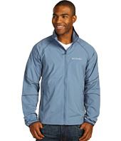 Columbia - Sweet As™ Softshell