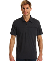 Mountain Hardwear - Frequentor™ S/S Polo