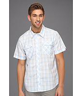 Mountain Hardwear - Yohan™ S/S Shirt