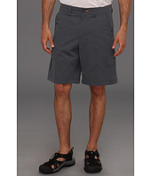 Mountain Hardwear - Setter™ Short