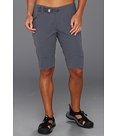 Mountain Hardwear - Ancona™ Trek Short
