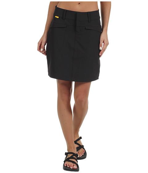 Cheap Lole Canyon Skirt Black