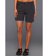 Mountain Hardwear - Campina™ Short