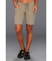 Mountain Hardwear - Yuma™ Short