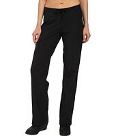 Mountain Hardwear - Yuma™ Pant