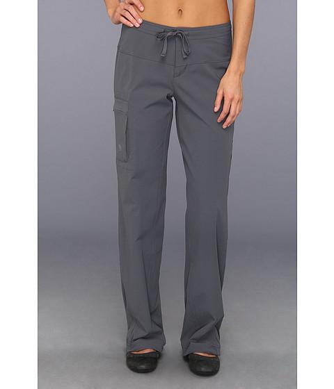 Mountain Hardwear Yuma™ Pant
