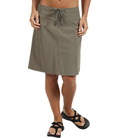 Mountain Hardwear - Yuma™ Trekkin Skirt