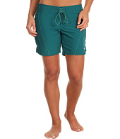 Mountain Hardwear - Ramesa™ Crossing Short