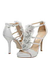 Nine West - Fairytale