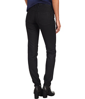 Diesel Black Gold - Reversible Pareve Skinny in Black/Blue