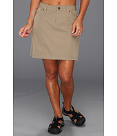 Mountain Hardwear - La Strada™ Skirt