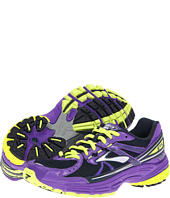 Brooks Kids - Adrenaline™ GTS (Youth)