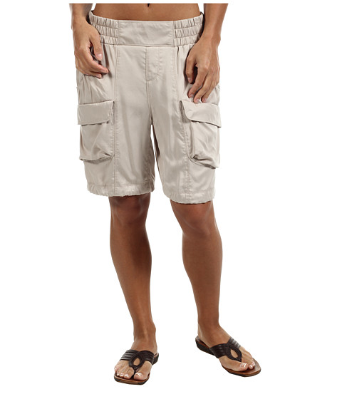 Cheap Lole Intown Short Fog