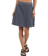 Mountain Hardwear - Tonga™ Skirt
