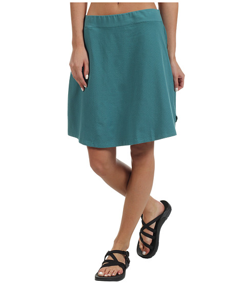 Cheap Mountain Hardwear Tonga Skirt Waterfall