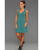 Mountain Hardwear - Tonga™ Dress