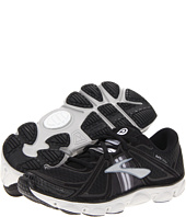 Brooks Kids - PureFlow® (Toddler/Youth)