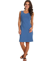 Mountain Hardwear - Loess™ Dress II