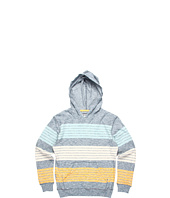 Billabong Kids - Shreddin Fleece Hoodie (Big Kids)