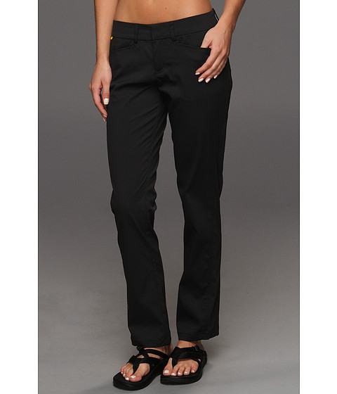 Cheap Lole Ready Pant Black