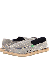 Sanuk - Dotty