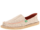 Sanuk Dotty