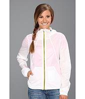 Lole - Mistral Jacket