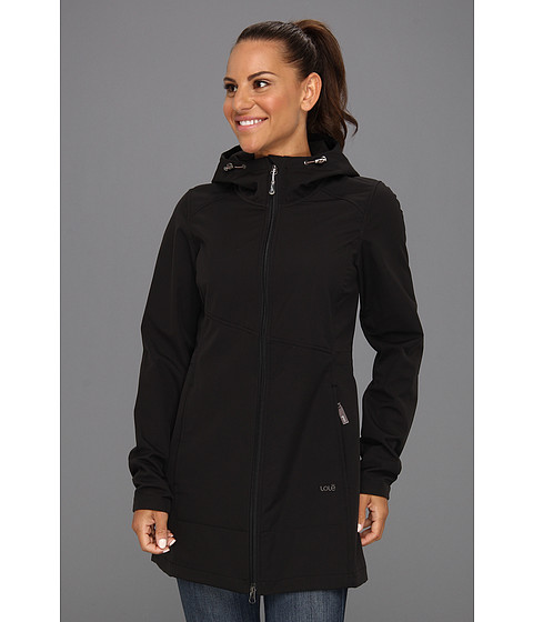 Cheap Lole Avenue Jacket Black