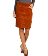 Jag Jeans - Maddock Pull-On Skirt Corduroy