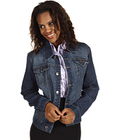 Jag Jeans - Rupert Denim Jacket in Rim Rock