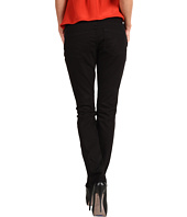 Jag Jeans - Malia Pull-On Slim Leg in Black