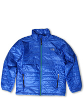 The North Face Kids - Boys' Blaze Jacket 13 (Little Kids/Big Kids)