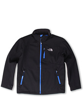 The North Face Kids - Boys' TNF Apex Bionic Jacket (Little Kids/Big Kids)