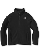The North Face Kids - Boys' Lil' RDT Fleece Jacket 13 (Little Kids/Big Kids)