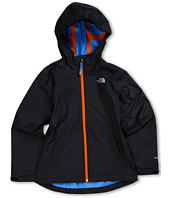 The North Face Kids - Boys' Ectosphere CLR 2L Jacket 13 (Little Kids/Big Kids)