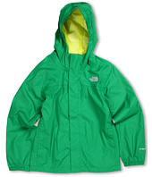 The North Face Kids - Boys' Zipline Rain Jacket (Little Kids/Big Kids)