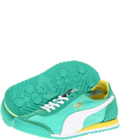PUMA - Roma Slim Nylon Wn's
